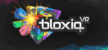 Bloxiq VR Free Download PC Game
