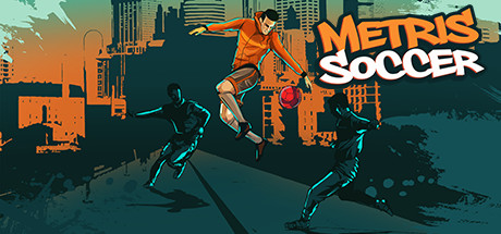 Metris Soccer Free Download PC Game