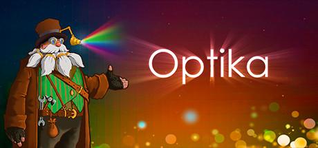 Optika Free Download PC Game
