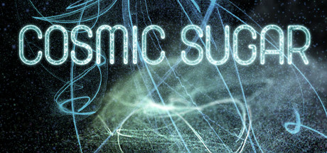 Cosmic Sugar VR Free Download PC Game