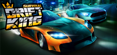 Drift King Survival Free Download PC Game