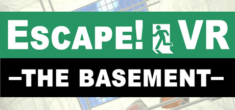Escape VR The Basement Free Download PC Game