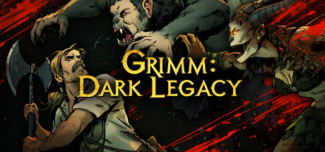 Grimm Dark Legacy Free Download PC Game