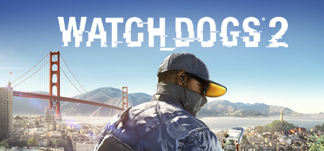 Watch Dogs 2 Free Download PC Game