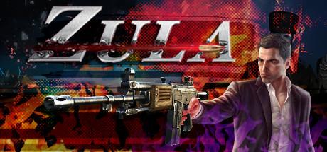 Zula Europe Free Download PC Game