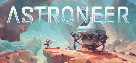 ASTRONEER Free Download PC Game