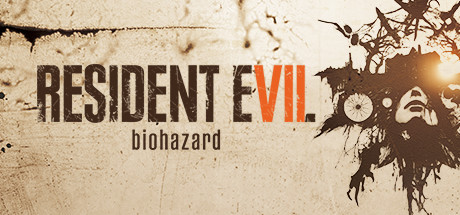 RESIDENT EVIL 7 biohazard Free Download PC Game