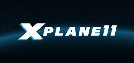 X Plane 11 Free Download PC Game