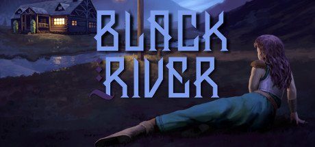 Black River Free Download PC Game