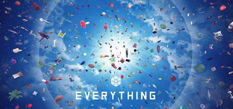 Everything Free Download PC Game