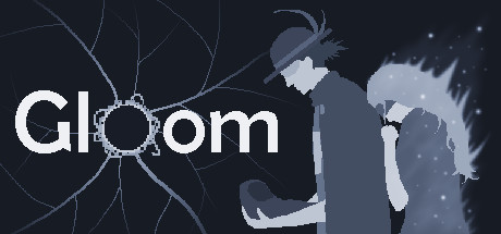 Gloom Free Download PC Game