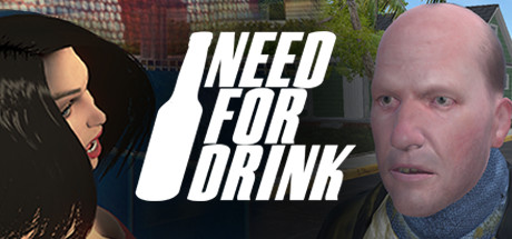 Need For Drink Free Download PC Game