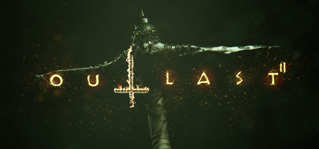 Outlast 2 Free Download PC Game