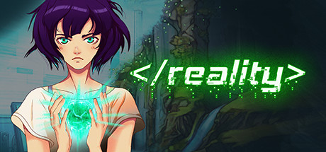 Reality Free Download PC Game