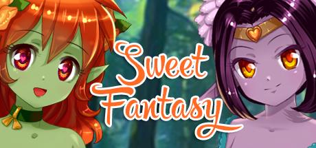 Sweet fantasy Free Download PC Game