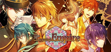 The Charming Empire Free Download PC Game