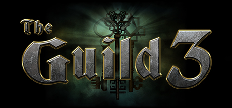 The Guild 3 Free Download PC Game