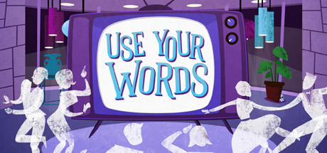 Use Your Words Free Download PC Game