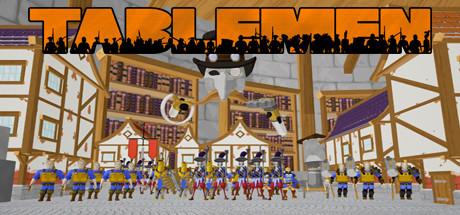 Airborne Empires Free Download PC Game