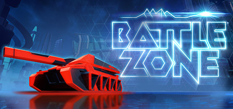 Battlezone Free Download PC Game