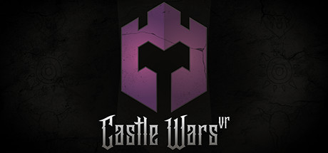 Castle Wars VR Free Download PC Game
