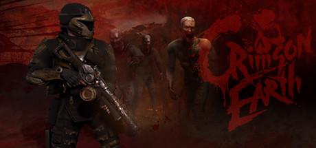 Crimson Earth Free Download PC Game