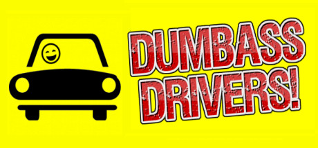 Dumbass Drivers Free Download PC Game