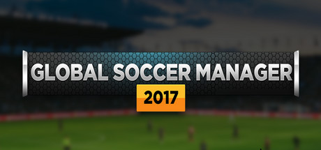 Global Soccer Manager 2017 Free Download PC Game