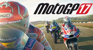 MotoGP 17 Free Download PC Game