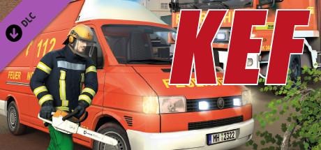 Notruf 112 KEF Das Kleineinsatzfahrzeug Free Download PC Game