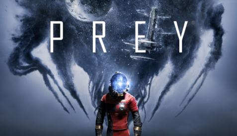 Prey v1.02 cracked baldman Free Download PC Game