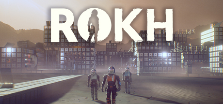 ROKH Free Download PC Game