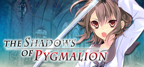 The Shadows of Pygmalion Free Download PC Game
