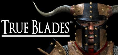 True Blades Free Download PC Game