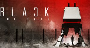 Black The Fall Free Download PC Game