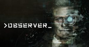 Observer Free Download