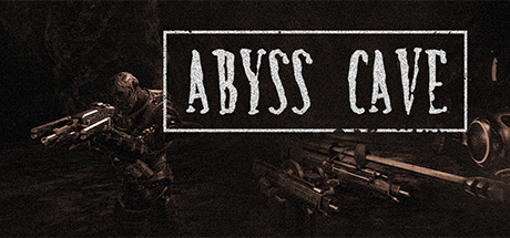 Abyss Cave Free Download PC Game