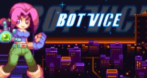 Bot Vice Free Download PC Game
