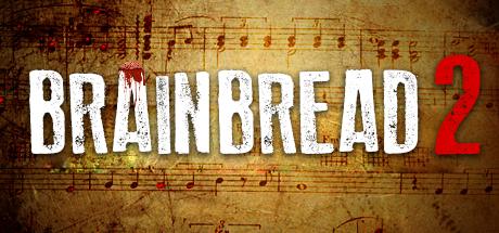 BrainBread 2 Free Download PC Game