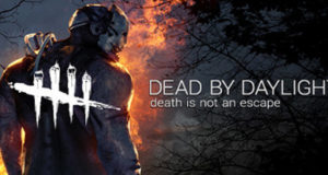 Dead by Daylight Free Download PC Game