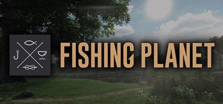 Fishing Planet Free Download PC Game