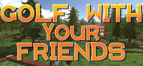Golf With Your Friends Free Download PC Game