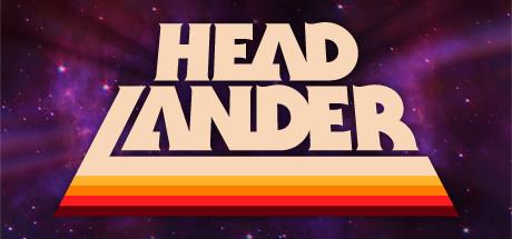Headlander Free Download PC Game