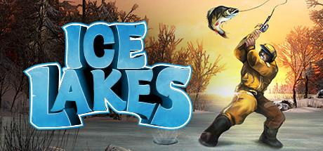 Ice Lakes Free Download PC Game