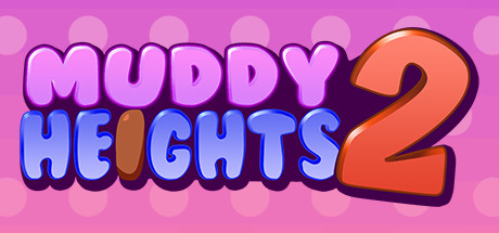 Muddy Heights 2 Free Download PC Game
