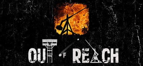 Out of Reach Free Download PC Game