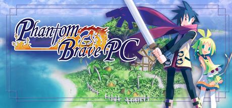 Phantom Brave PC Free Download PC Game
