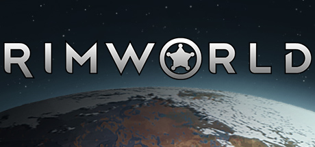 RimWorld Free Download PC Game