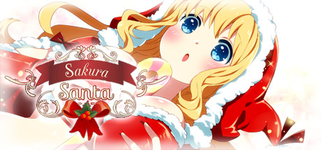 Sakura Santa Free Download PC Game