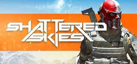 Shattered Skies Free Download PC Game